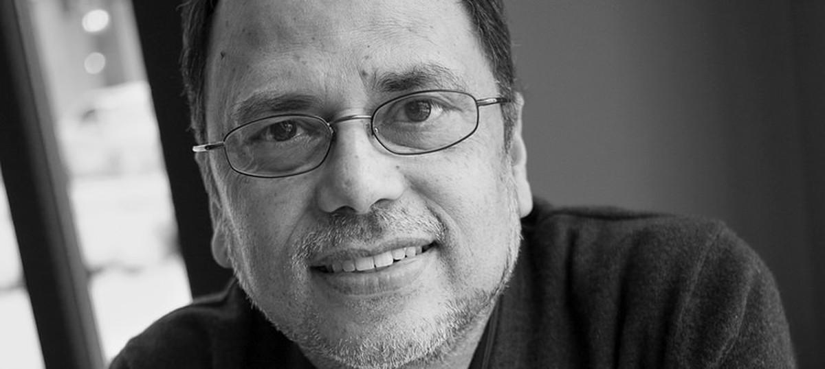 'History in India has been driven by identity': Dipesh Chakrabarty on historian Jadunath Sarkar