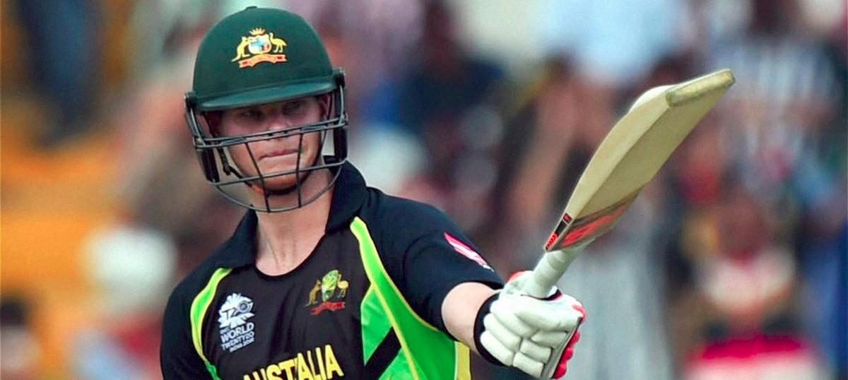 ICC World Twenty20: Pakistan knocked out of tournament as Australia win by 21 runs
