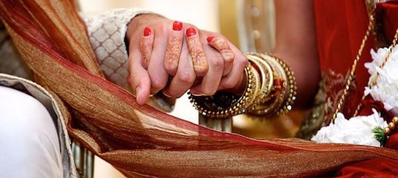 Panel wants Centre to amend family law provisions on honour killings, adultery, marriageable age