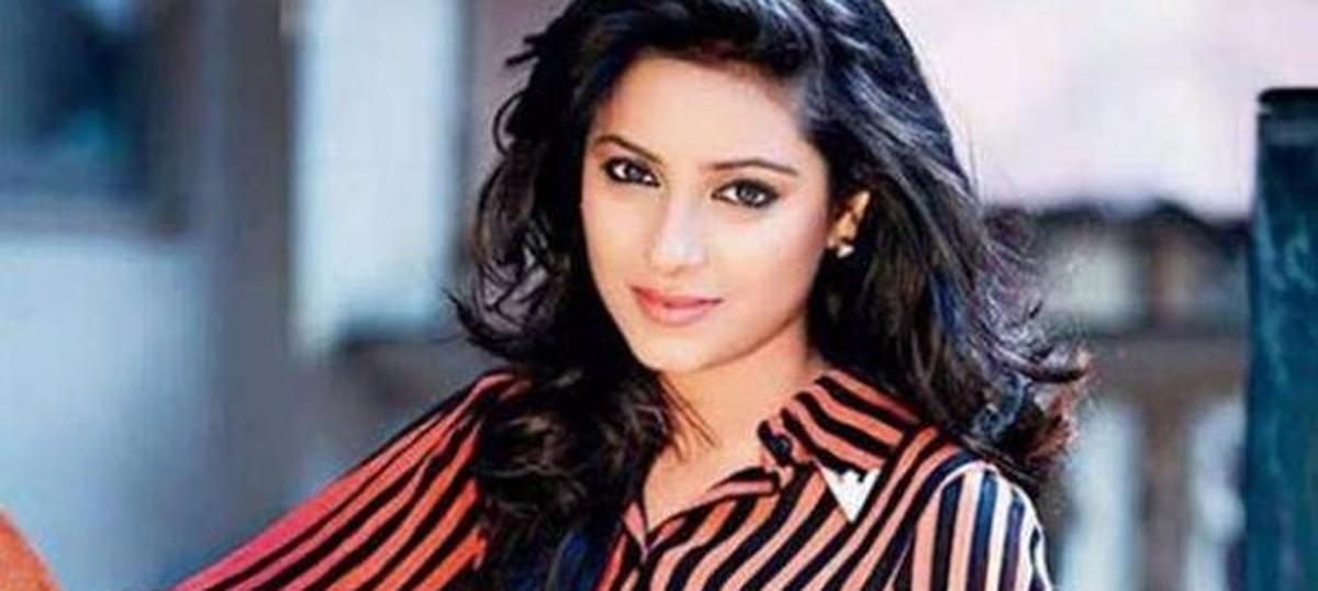 Balika Vadhu actor Pratyusha Bannerjee commits suicide