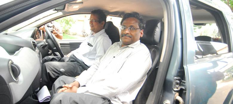 Supreme Court grants bail to former Delhi University professor GN Saibaba