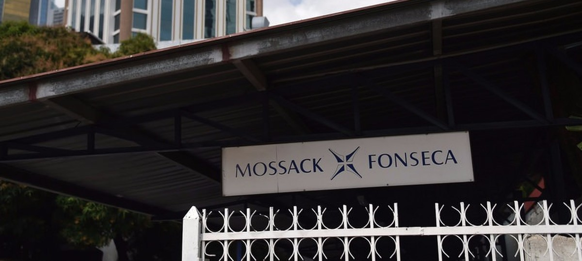 Panama Papers: Mossack Fonseca, firm at the centre of the furore, files hacking complaint