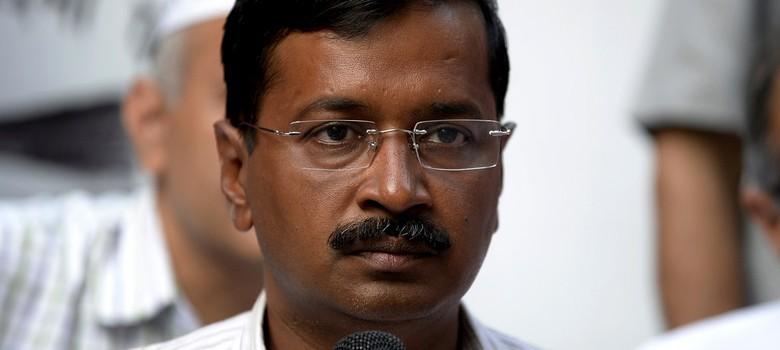 Arvind Kejriwal, five AAP leaders granted bail in defamation case filed by Arun Jaitley