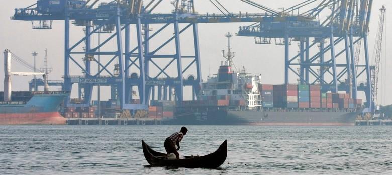 India's economic progress will turn South Asia into world's fastest-growing region: World Bank