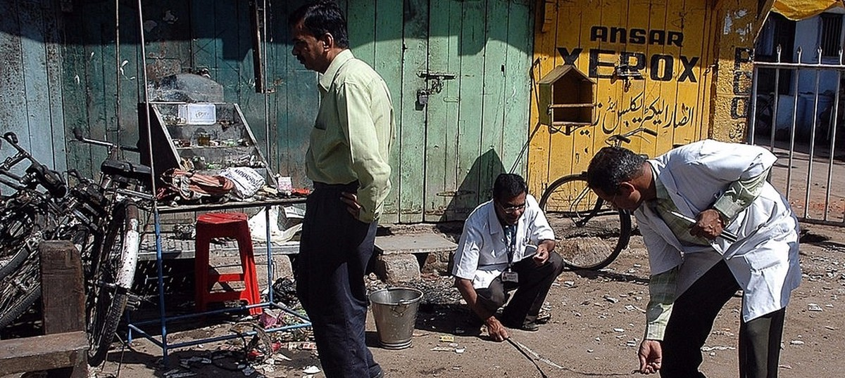 2006 Malegaon blast: NIA does volte face, opposes acquittal of nine Muslims