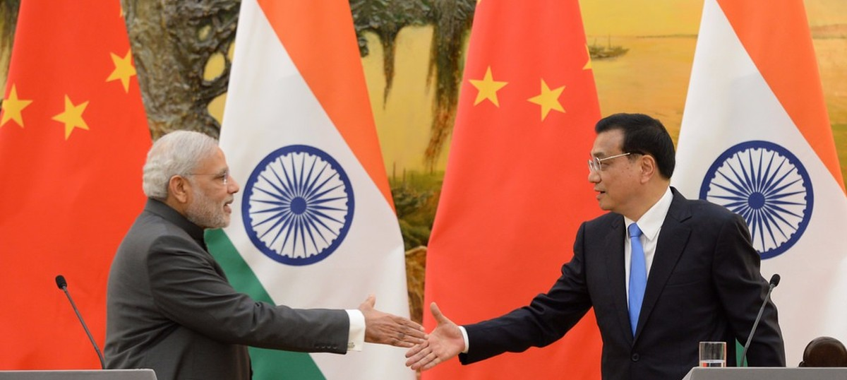 Why making Masood Azhar the litmus test of India's ties with China is not a great idea