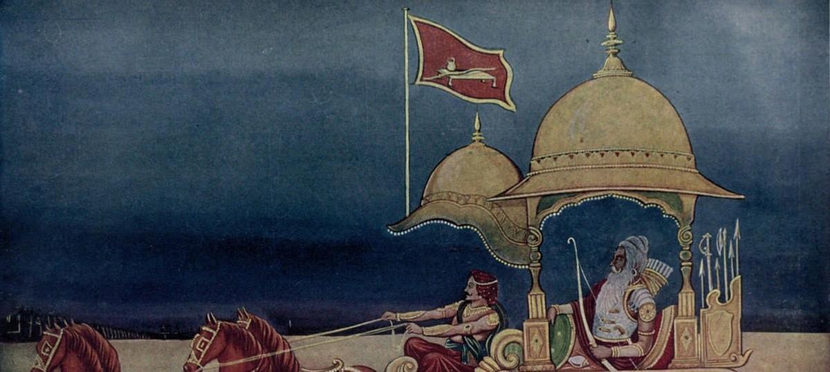 Gurgaon to Gurugram: It's the symbolic coupling of Hindutva and development
