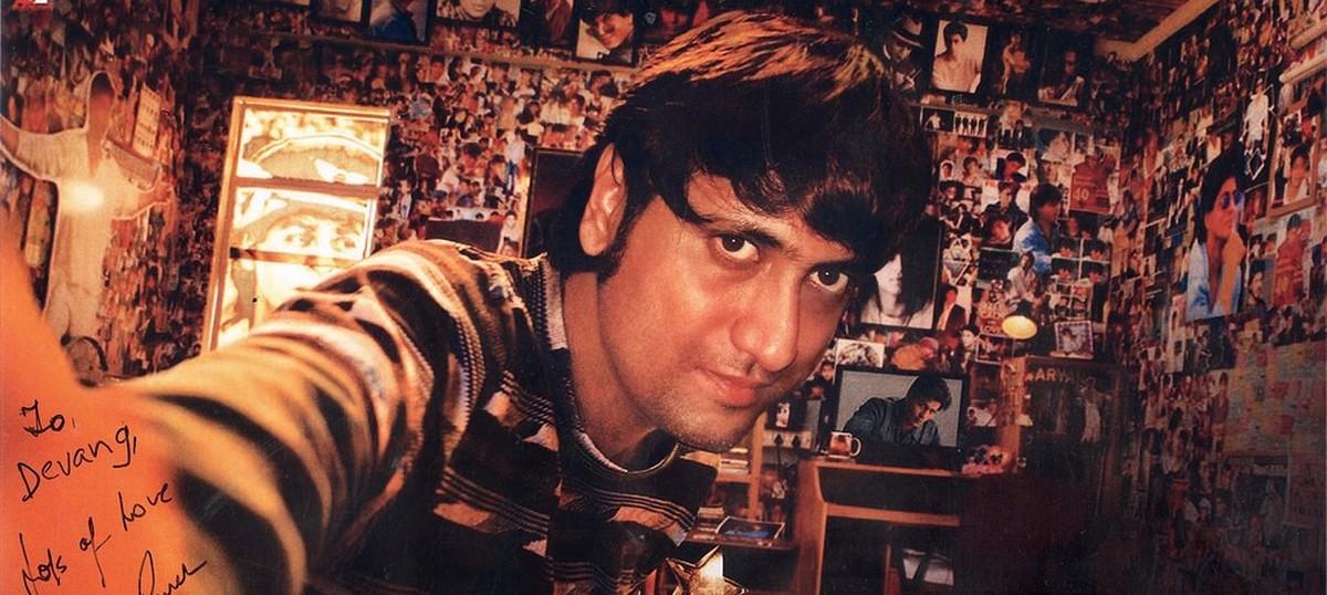 A die-hard Shah Rukh Khan fan on the movie 'Fan'