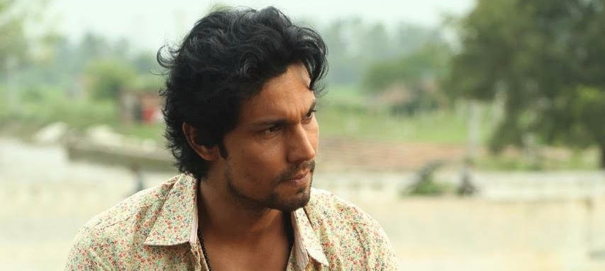 Film review: 'Laal Rang' is B+, even when it's talking about a blood donation racket
