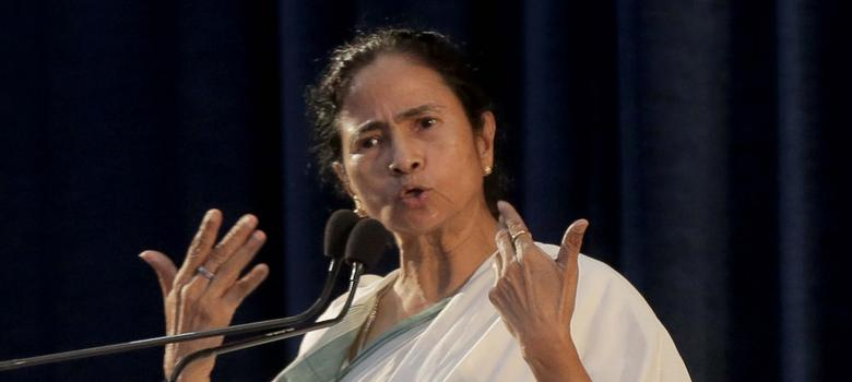Kolkata's cosy clubs: How Mamata Banerjee is trying to expand Trinamool's reach
