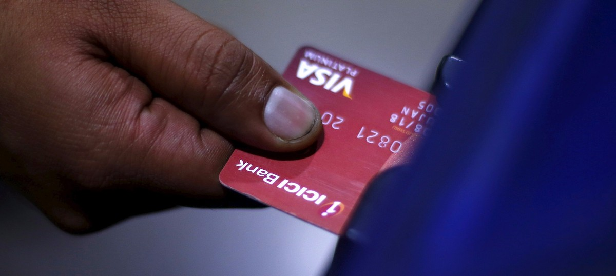9 reasons India's rising credit-card debt should worry you