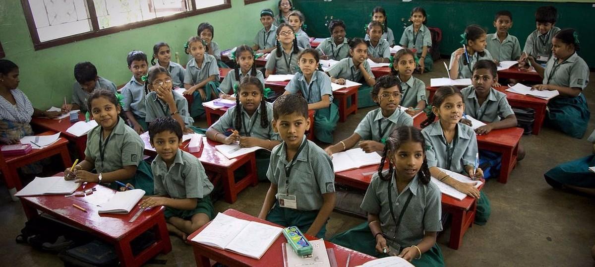 Court orders Tamil Nadu to make Tirukkural study compulsory in schools