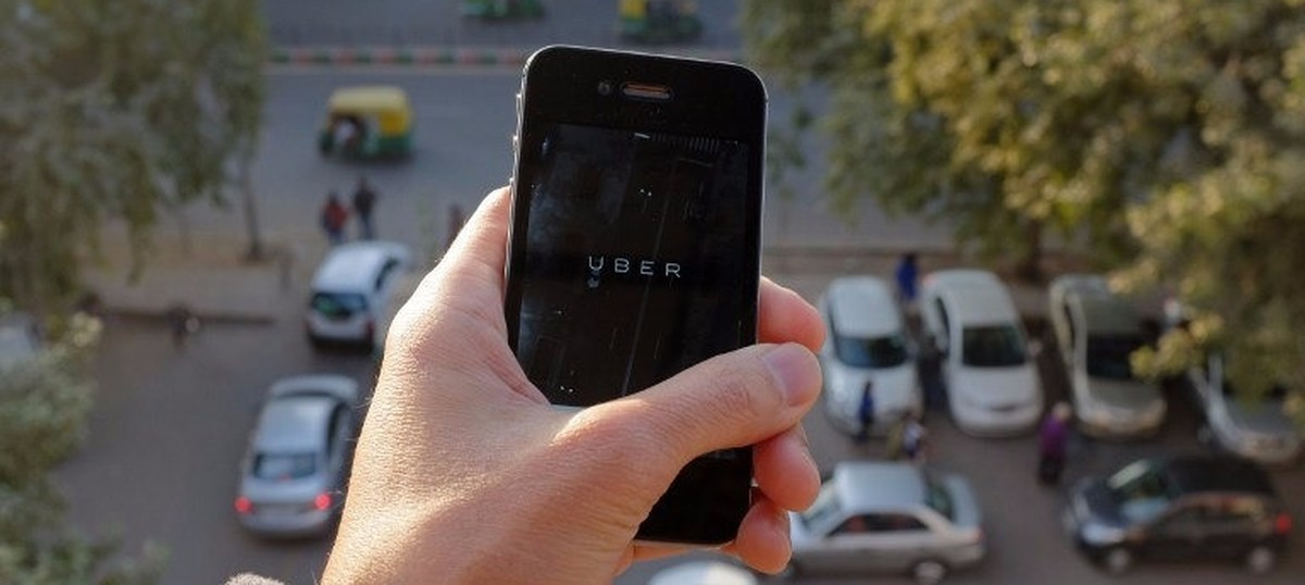 Unfair competition? How Uber and Ola are killing livelihoods of Mumbai's auto and taxi drivers