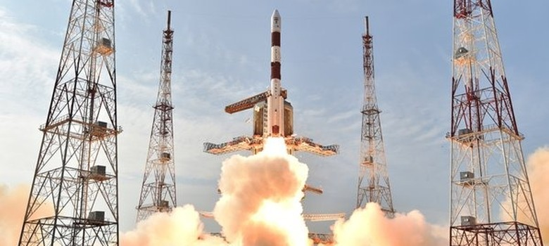 How India's NAVIC satellite navigation system will make  life easier for you