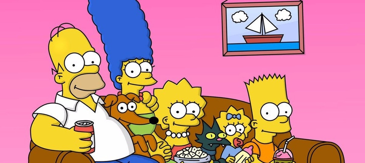Bingeing is bad and Apu wasn't meant to be Indian: 'The Simpsons' co-creator Mike Reiss