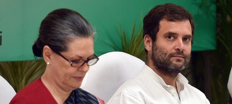 BJP finds itself isolated in Agusta debate as its allies demand action from Centre in bribery case