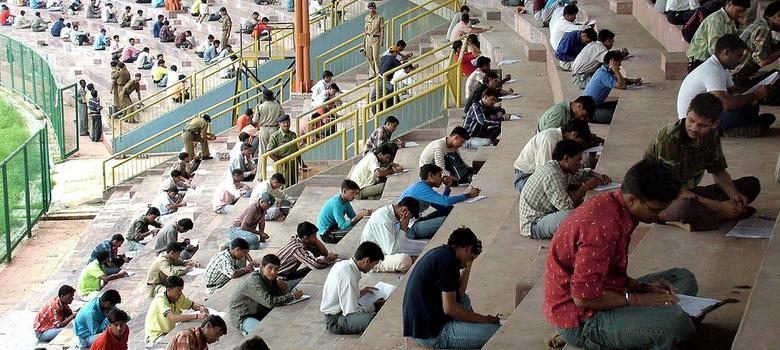 NEET: No state-level tests for medical and dental college admissions, says Supreme Court
