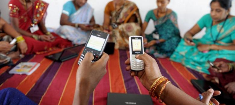 Telecom companies don't need to pay for call drops, rules Supreme Court
