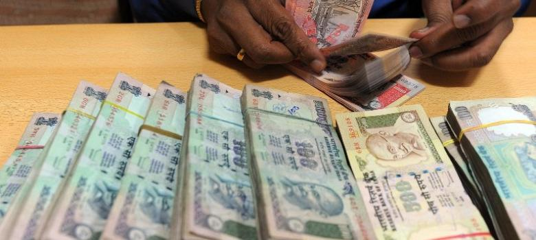 There is a Rs 3 lakh crore-sized hole in India's tax net