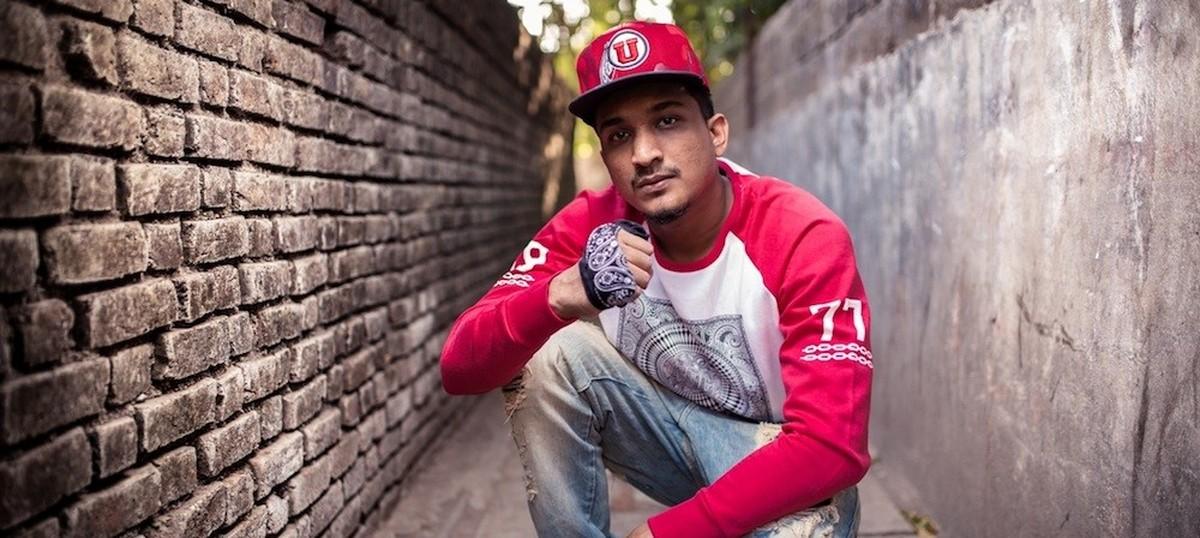 Delhi weekend cultural calendar: Rap performance, literary talks and more