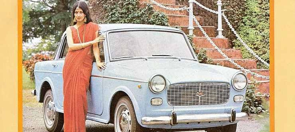 How Premier Padmini Steered Through Liberalisation And Managed To Stay Relevant