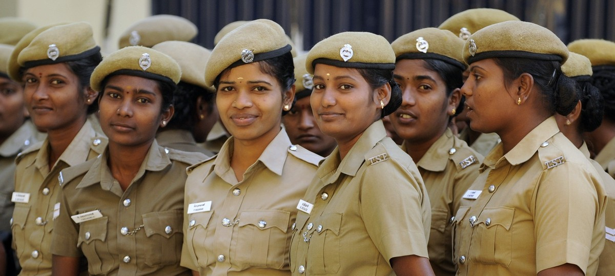 Mumbai is trying it out, but can India really implement eight-hour shifts for the police?