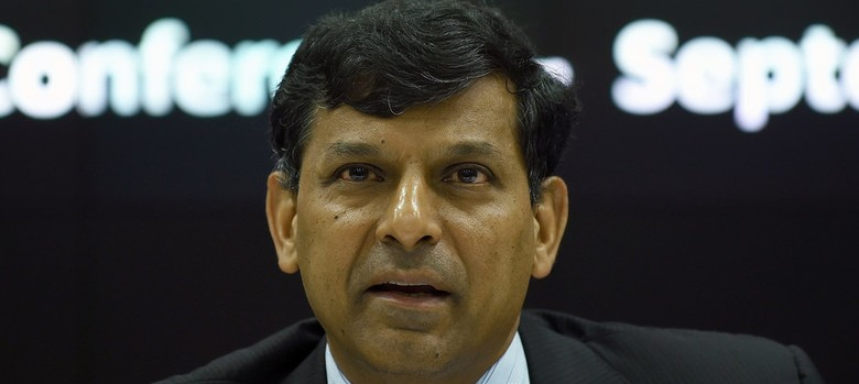 Politicians should not comment on Raghuram Rajan's reappointment, says Assocham