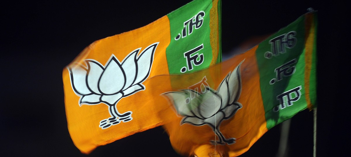 How the UDF and LDF are looking to attract Hindus following the BJP's entry into Kerala