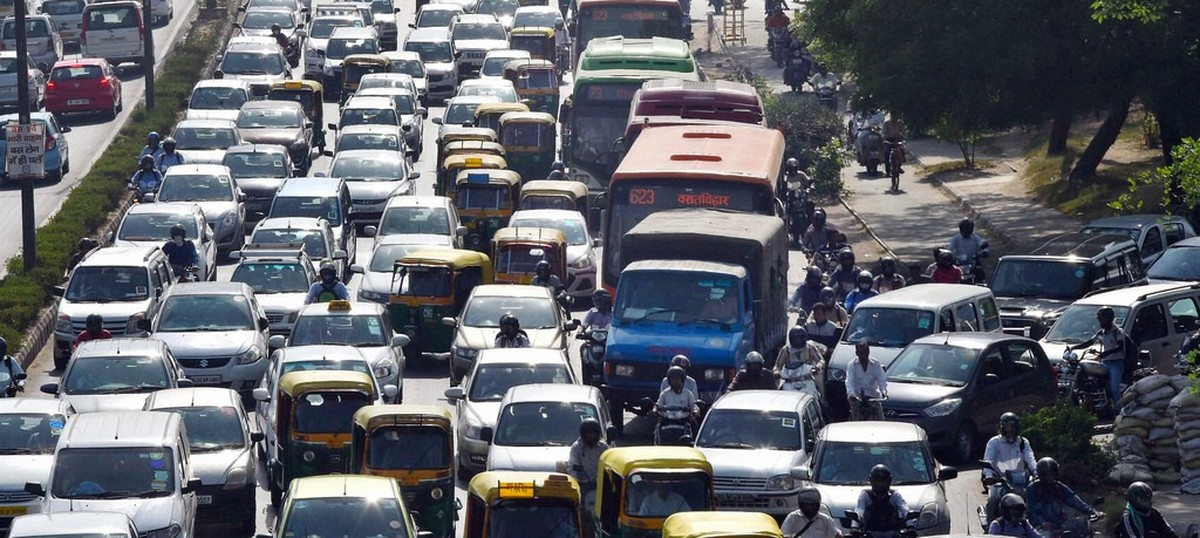 Explainer: Why court-mandated diesel vehicle bans seem to be everywhere