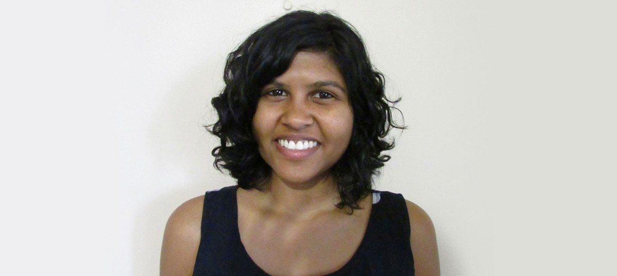 JNU diary: A South African of South Asian origin dissects racism on campus