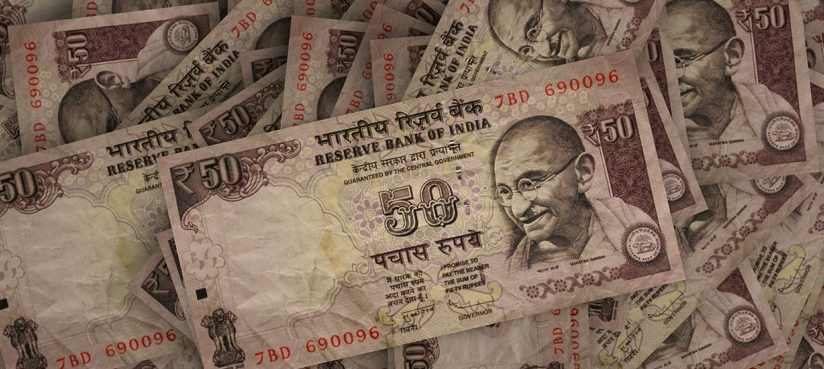 Karnataka legislators caught in sting operation seeking bribes for their votes in Rajya Sabha polls
