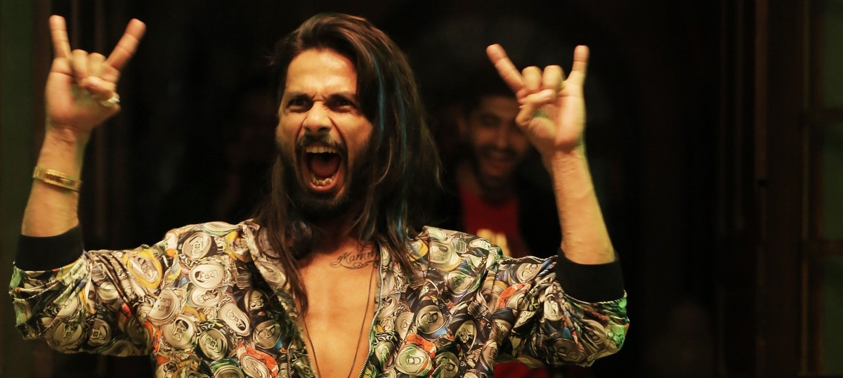 'Udta Punjab' producers likely to move court against reported censor cuts