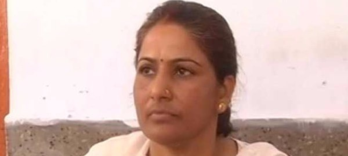 Bail granted to suspended JD(U) lawmaker Manorama Devi