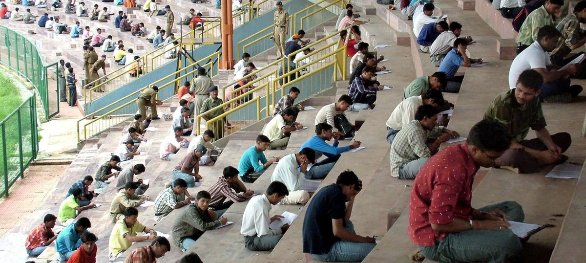 A single entrance test like NEET might be on the cards for engineering colleges