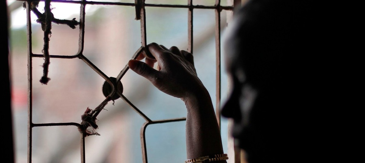 Draft anti-trafficking bill confusing, doesn't define the crime it seeks to address, say activists