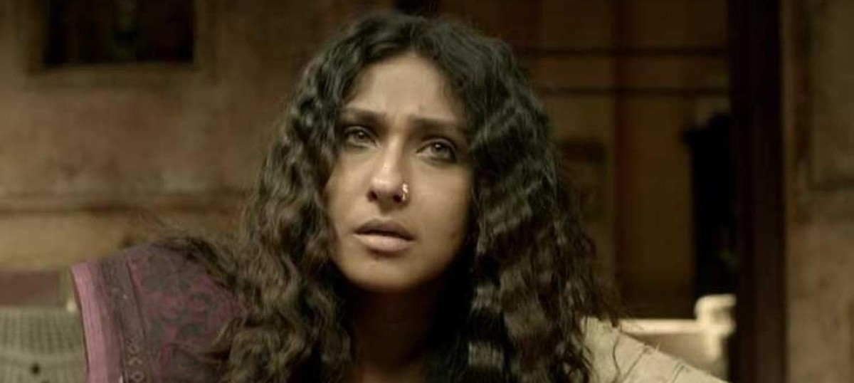 What to expect from the Vidya Balan-starrer 'Begum Jaan', a remake of the Bengali hit 'Rajkahini'