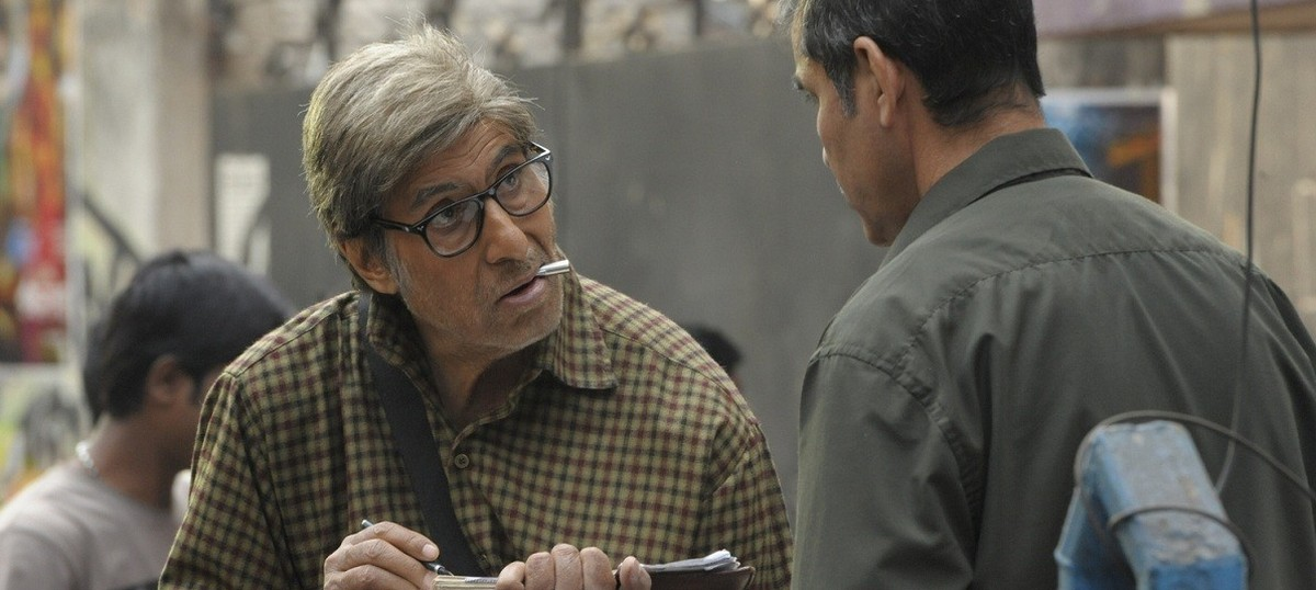 Revealed: Why Indian filmmakers love South Korean films