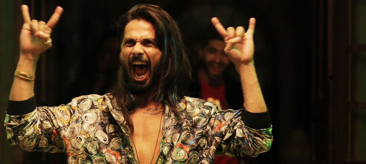 'Udta Punjab' row: Bombay HC orders film's release with one cut, asks CBFC to not act like a grandma