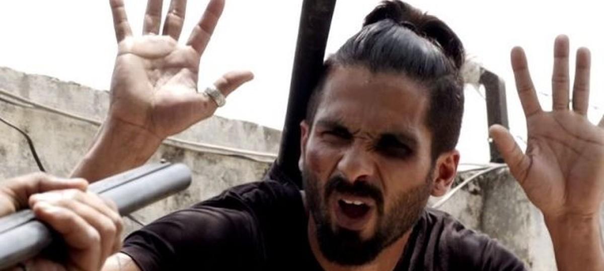 'Udta Punjab' looks set to fly, but who will ground Pahlaj Nihalani?
