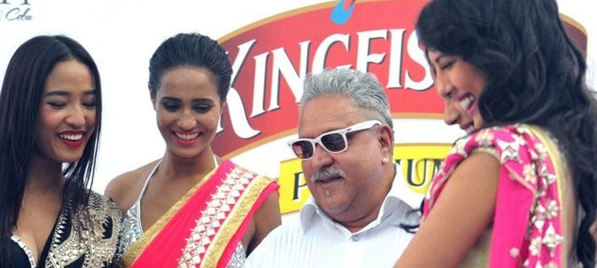 Vijay Mallya declared 'proclaimed offender', a status ED needs to bring him back to India