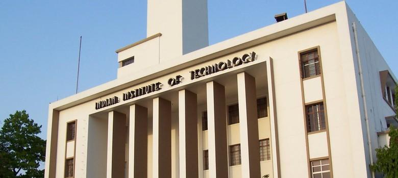 IISc, IITs figure among top 50 institutions in QS Asia university rankings