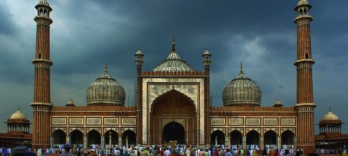 Delhi weekend cultural calendar: Iftaar walks, European Union Film Festival and more