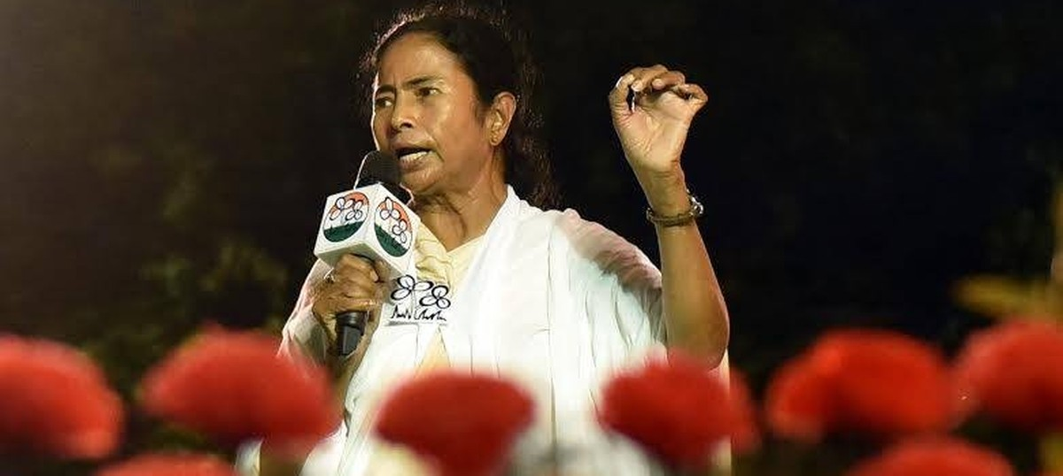 Mamata Banerjee orders investigation into Narada News sting operation that implicated TMC leaders