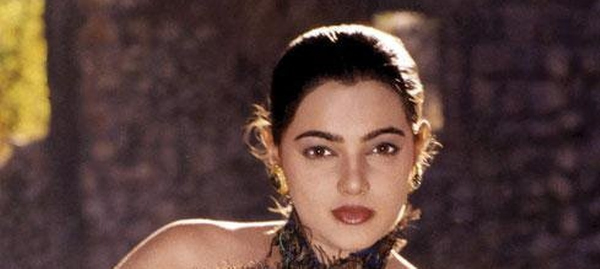 Mamta Kulkarni named co-accused in drug racket case, say Thane police