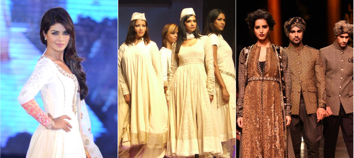 What Do We Do With A Kameez In English The Translator S Fashion Dilemma