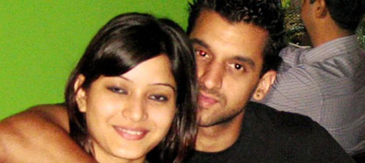 Sheena Bora murder: Driver Shyamvar Rai made approver by CBI, granted pardon in case