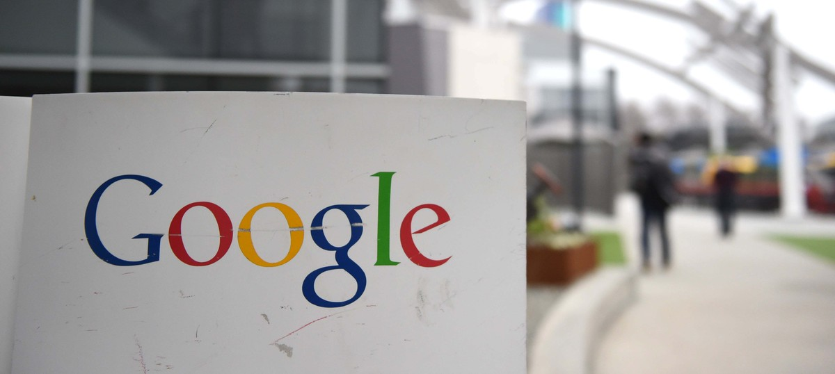 Google turns doctor, announces improved symptom-checking tool