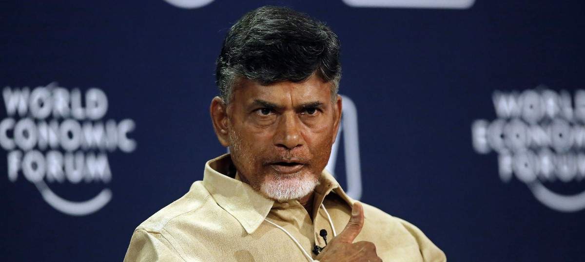 Leaving Hyderabad: Why June 27 has become such a flashpoint for 13,324 Andhra government employees