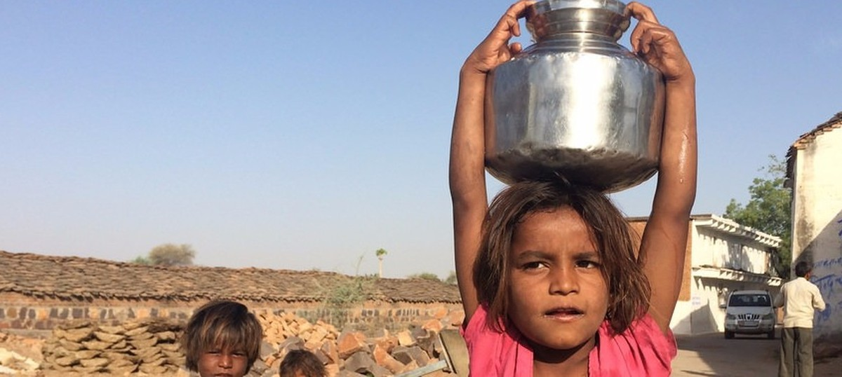Supreme Court delivered a historic order on drought relief. But who will ensure it is implemented?