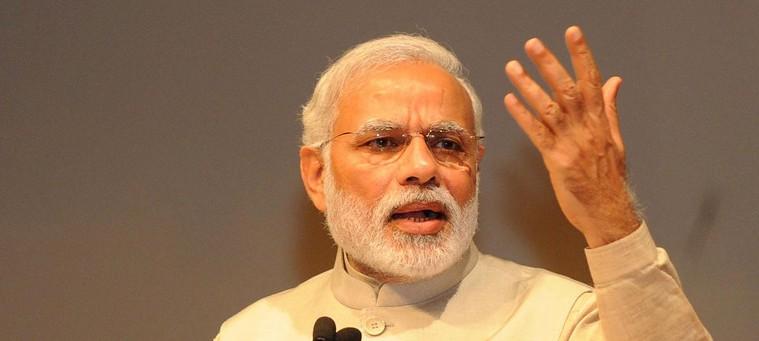 Mann Ki Baat: Narendra Modi hails democracy in India, calls 1975 Emergency 'darkest hour'